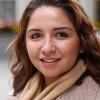 El Ex-Senador Miguel Del Valle Apoya a Delia Ramírez para Rep. Estatal del 4º Distrito