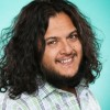 Felipe Esparza sells out comedy show in Chicago