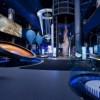 Días de Entrada Gratis en el Museo de Ciencia e Industria