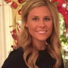 Clinical Nutrition Manager at Norwegian American Hospital Natalie Knoll MS, RD, LSN