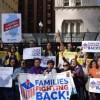 Un Acuerdo al Presupuesto sin el Acta DREAM Significa Más Deportaciones