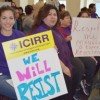 Budget Agreement without DREAM Act Means More Deportations