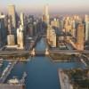 Chicago Recibe Amplio Reconocimiento por Esfuerzos de Inversión Extranjera Directa