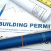 Record Number for Renovation Permits