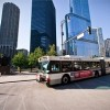 RTA Board Approves 5-Year Transit Strategic Plan