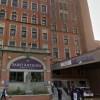 Reconocen al Hospital St. Anthony por su Compromiso con la Excelencia por Segundo Año Consecutivo