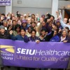 SEIU Local 1 President Tom Balanoff: 'Congress Must Take a Stand Now' to Protect Working Families Under TPS