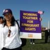 """Presidente de SEIU Local 1 Tom Balanoff: """"El Congreso Debe Tomar una Posición Ahora: para Proteger a las Familias Trabajadoras Bajo TPS"""
