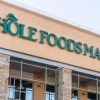 Whole Foods Market to Open New Midwest Distribution Center