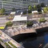 """New Video and Website Highlight Chicagoans """"All In"""" for Amazon HQ2 Bid"""