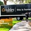 Ashley HomeStore Changes the Playing Field in the Chicagoland Market