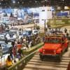 Chicago Auto Show Reveals Social Media Campaign