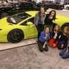 Auto Show de Chicago Revela Campaña en Redes Sociales