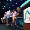 Emanuel y World Business Chicago Anuncian Reunión Cumbre Chicago Venture