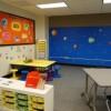 El Distrito Escolar 99 de Cicero Abre Nuevo Laboratorio STEAM en Lincoln Elementary
