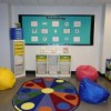 Cicero School District 99 Opens New STEAM Lab at Lincoln Elementary