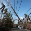 ComEd Crews Mobilize to Assist in Puerto Rico Recovery