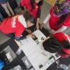 ComEd se Enfoca en la Educación STEM Durante el Mes de la Historia de la Raza Negra