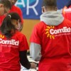 ComEd Focuses on STEM Education During Black History Month