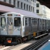 CTA Announce Launch of Safe and Secure Program