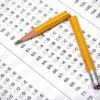Ways Parents, Teachers and Students Can Reduce Standardized-Test Stress