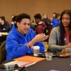 High School Students Network Their Way to Success with Support from Exelon Mentors