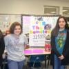 Noche Familiar de Estudios Sociales de Heritage Middle School