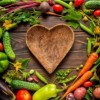 Heart Disease Healthy Habits