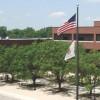 La Rep. Hernández Presenta Taller de Finanzas Personales en Morton College