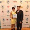 Illinois Latino Legislative Caucus Foundation Celebrates 15 years in scholarships