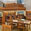 Funcionarios Municipales Inauguran Proyectos Novedosos de la Biblioteca