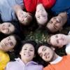 Expertos en Políticas desarrollan un Índice y Tarjeta de Control de Calidad de Vida de Jóvenes