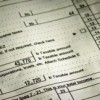 Chicago Tax Preparer Faces Fraud Charges