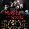 Award-Winning Murder in the Woods to Premiere at Chicago Latino Film Festival