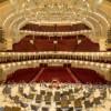 Los Maestros del Piano Chucho Valdés y Gonzalo Rubalcaba Llevan su Talento al Centro Sinfónico