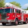 Incendio Causa Gran Daño al Restaurant Red Robin en Orland Park, No hay Heridos.