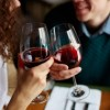 Skip the Guilt: Red Wine Could Protect Your Oral Health