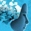 Restoring Memory Creation in Older or Damaged Brains