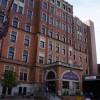 Novedoso Modelo Disminuye las Infecciones Adquiridas en el Hospital en St. Anthony