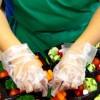 El Programa de Comida de Verano Necesita Patrocinadores para Llenar Brechas de Acceso a Comidas Saludables