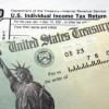 La Municipalidad dará Asistencia Gratuita con los Impuestos
