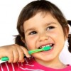 Time to Brush Up: A Lifetime of Great Dental Health Must Start Early