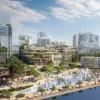 Chicago Está Listo Para que Amazon Inicie el Concurso para Crear la Mejor Guía de Amazon para Chicago