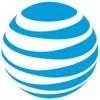 AT&T Trae Ofertas Personalizadas a Chicago