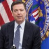 Chicago Humanities Festival to Host Former Director of the FBI James Comey