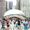Chicago Setting Tourism Records in 2018