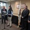 U.S. Senator Durbin, Business Leaders 'We Need DACA Solution'