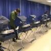 Comienza la Votación Temprana para las Primarias Gubernamentales