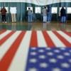 Illinois Primary Voting 2018
