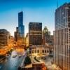One Summer Chicago Acepta Solicitudes